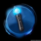 wpid-playstation-move-2-n6mgiqxjpgiw.jpg